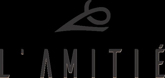 pic-logomarca-lamitie (1)